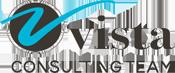 Vista Consulting Team
