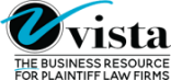 Vista Consulting Team