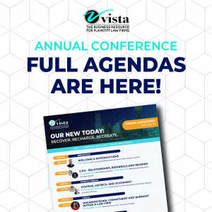 Click to see agenda
